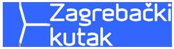 Zagrebački kutak