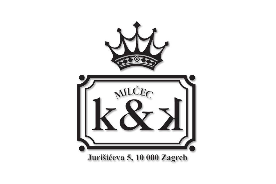 Milčec K&K
