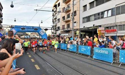 """Privremena regulacija prometa zbog humanitarne utrke """"UNICEF – Mliječna staza"""""""