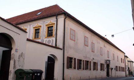 Muzej grada Zagreba
