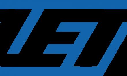 Jesenski vozni red od 02.rujna