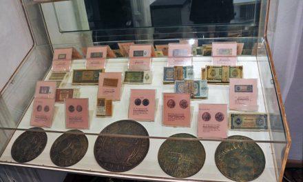 Muzej novca