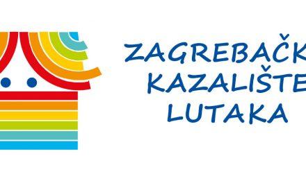 Zagrebačko kazalište lutaka
