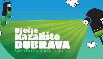 Dječje kazalište Dubrava