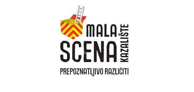 Kazalište Mala scena