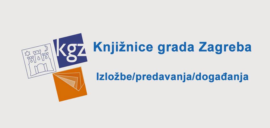 "Radionica Knjižnice grada Zagreba ""Internet dobar, loš, zao?"""