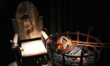 Muzej torture