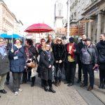 Međunarodni dan turističkih vodiča