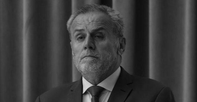 Umro je Milan Bandić, gradonačelnik grada Zagreba